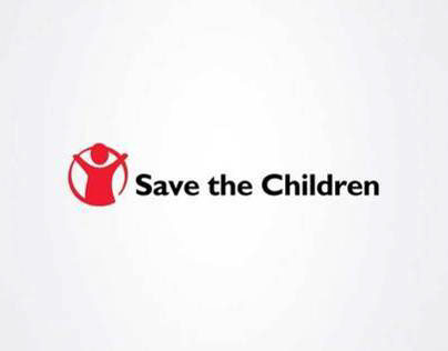 Donate your star: Save The Children