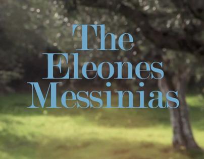 The Eleones Messinias