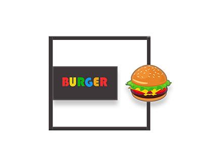 Burgercafe