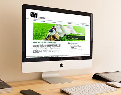 APAA Website