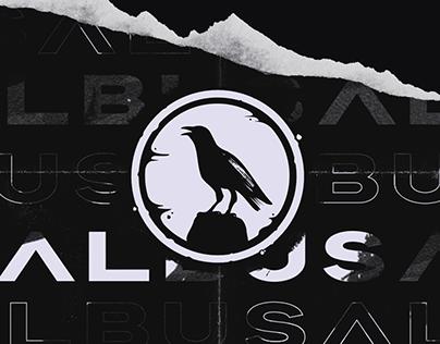 ALBUS Studio