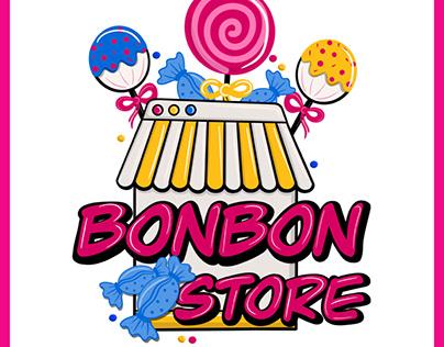 BonBon store