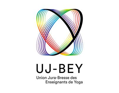LOGO UJ-BEY