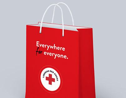 Liberian Red Cross