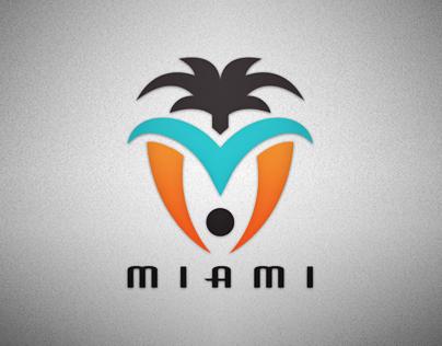 Miami Tropics