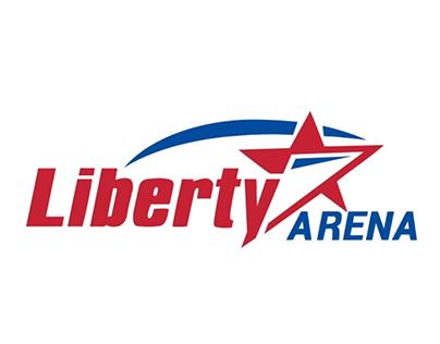 Liberty - Black Friday