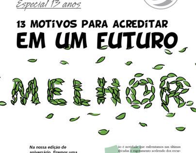 Editora Aventura & Ação