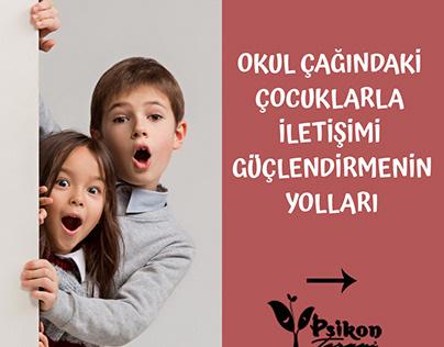 Konya Pedagog Kliniği