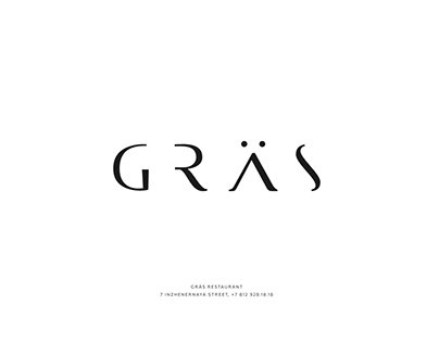 Gras Restaurant