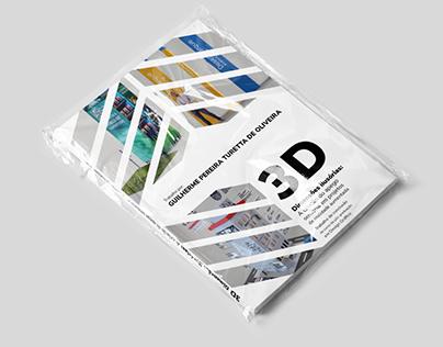 TCC - 3D: Dimensões Ilusórias