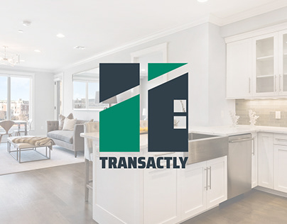 Transactly - Real Estate