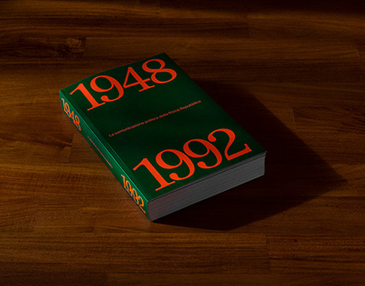 1948—1992
