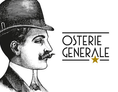 Osterie Generale
