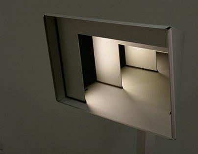 Light within Light / imm Cologne 2012