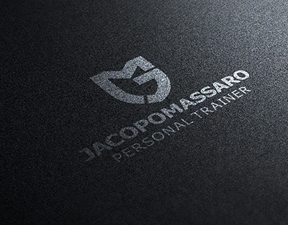 Jacopo Massaro - Personal Trainer