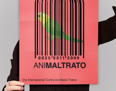 AniMALTRATO