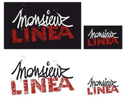 Proposition logo Mr Linea