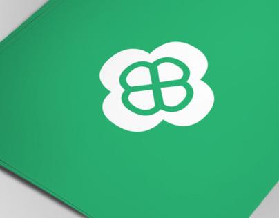 Clover / Branding