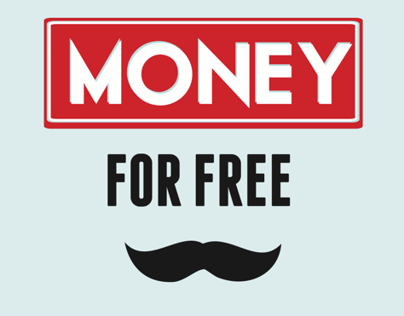 Money for free