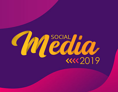 Social Media | Agência MKB