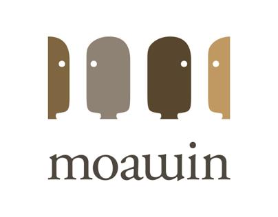 Moawin
