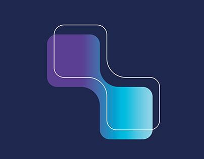 SINF 2019 - semana de informática