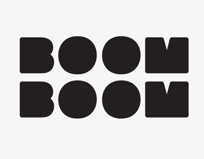 Boom Boom Entertainment