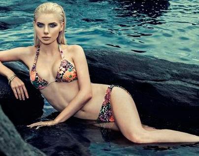 Yana Swimwear