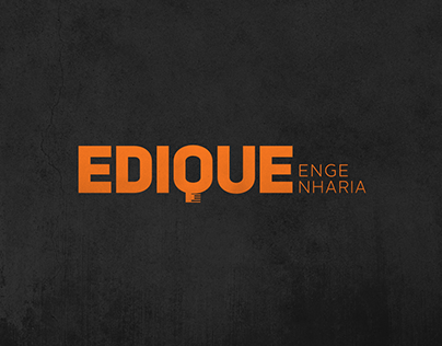 Edique Engenharia