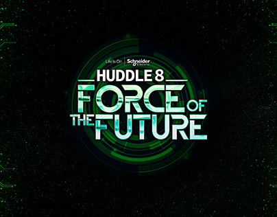 Force of the Future