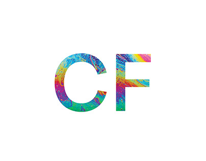 CLEANFEETS | Branding