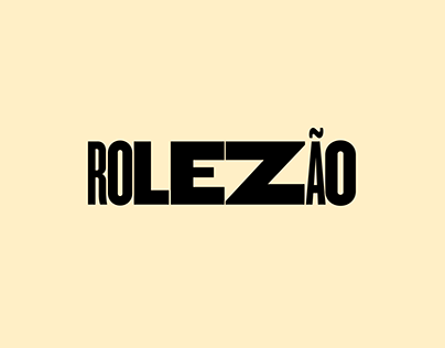 Rolezão