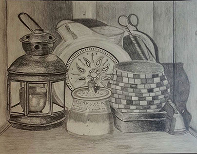 Artwork Before PhilaU