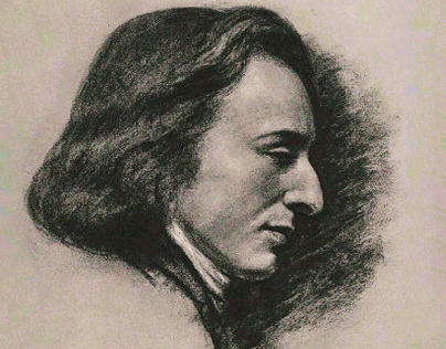 Chopin's Musical Biography