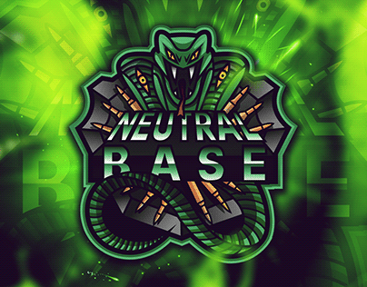 Neutral Base - Logo 2