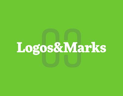 Logos&Marks 03