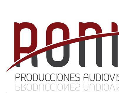 Productora Audiovisual Independiente