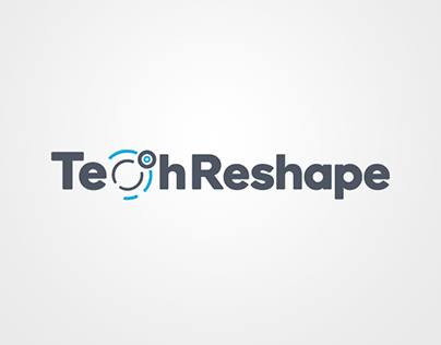 Tech Reshape - Re branded