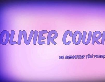 Olivier Couriol