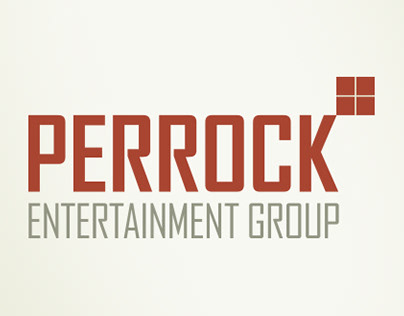 Perrock Entertainment Group