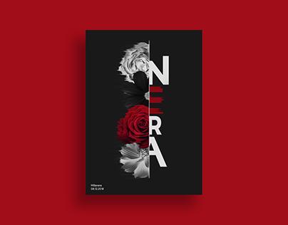Poster - NERA