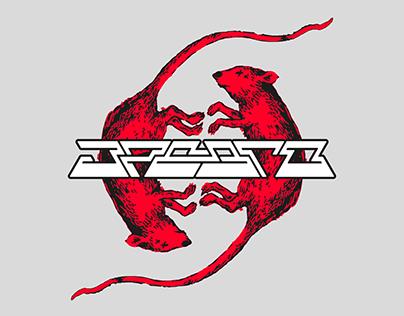 JPEBRO — Typography