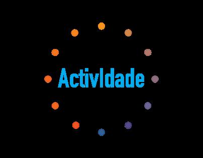 ActivIdade