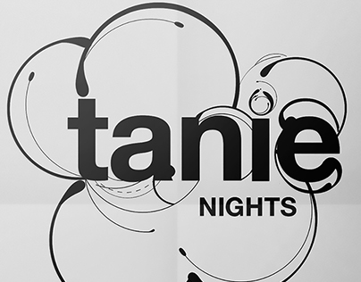 TANIE NIGHTS