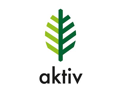 Redesign Logotype