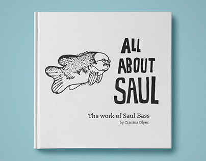 All About Saul