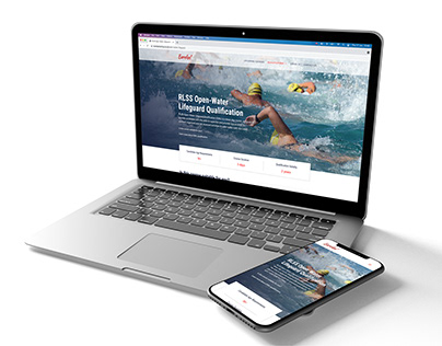 Eureka Training Website