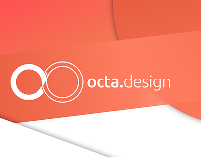 octa.design