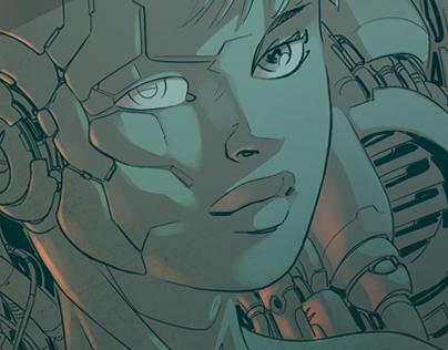 Obliv18n#1-Cover - Scout Comics