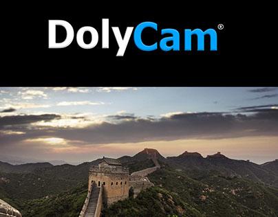 DolyCam